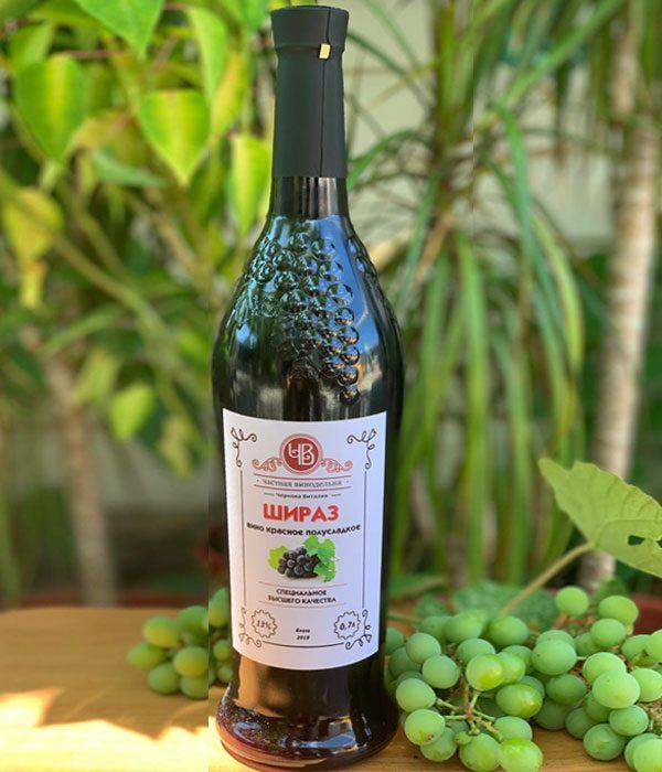 chernovanapa-red-wine-shiraz-01